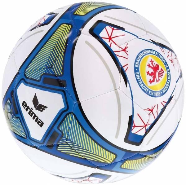 Eintracht Braunschweig Erima ALLROUND Training Fußball 7190710