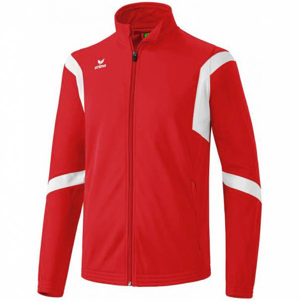Erima Classic Team Trainingsjacke 107674