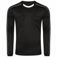 adidas Referee Men Long-sleeved Referee Shirt AJ5920