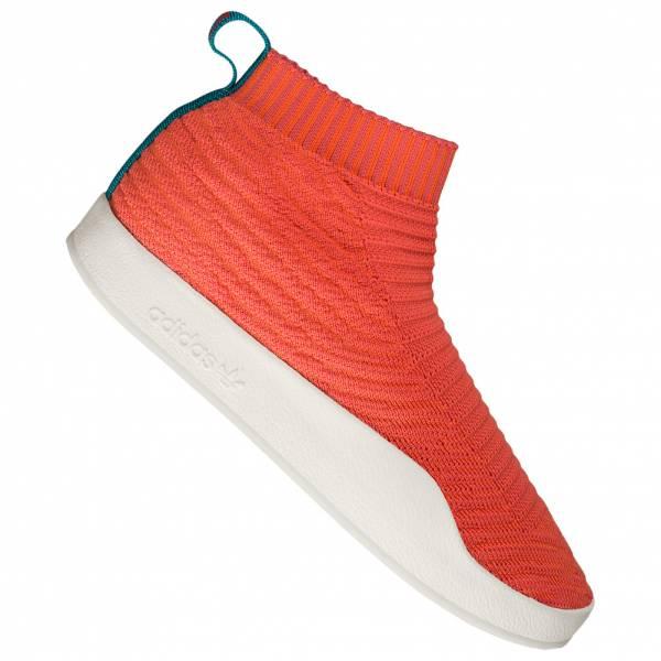 Atmungsaktiv Herrenschuhe Adidas 'NMD_CS1 Primeknit' Sneakers