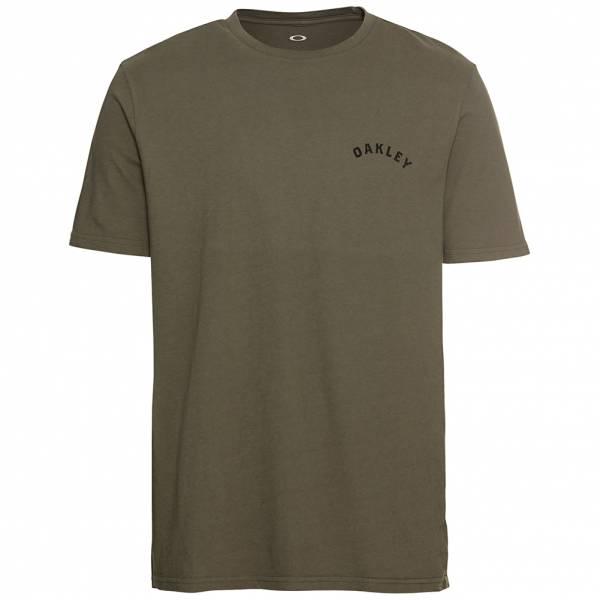 Oakley SC Eagle S&D Herren T-Shirt 456859A-86V