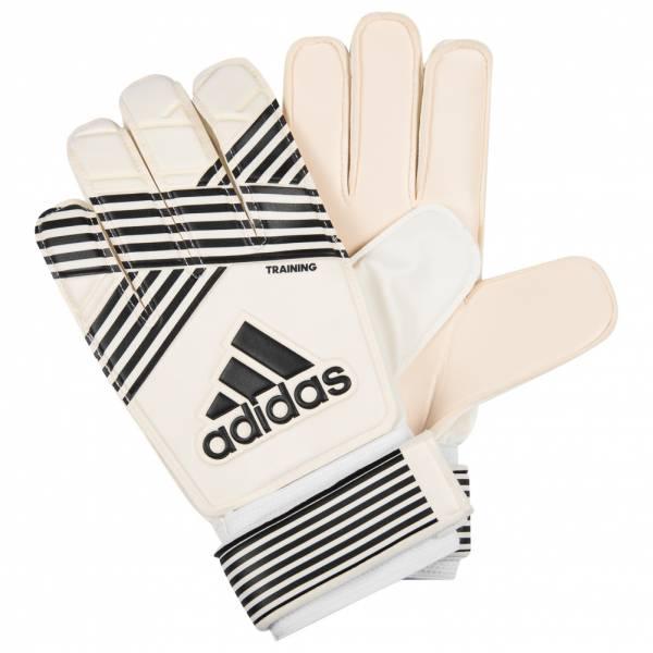 adidas ACE Training Fußball Torwarthandschuhe BQ4582