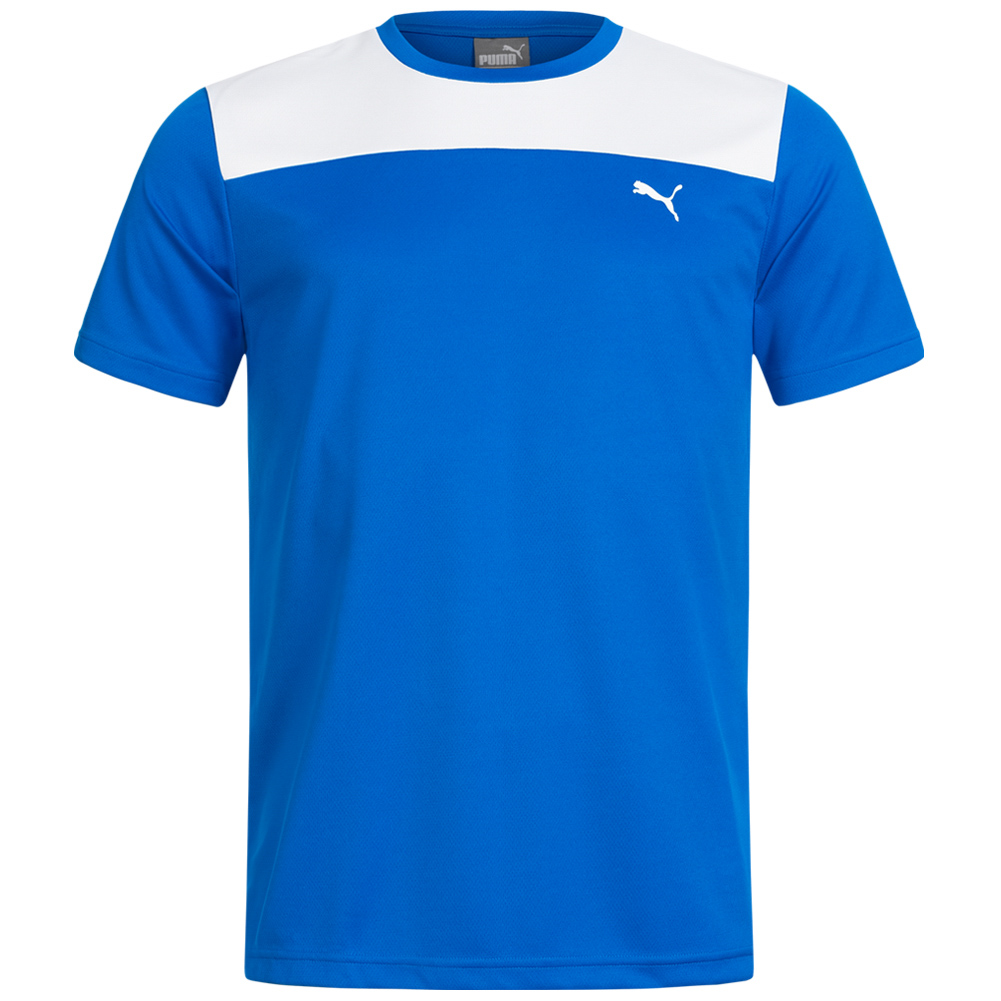 PUMA Sprinter acitve Herren Running Shirt 594023-02