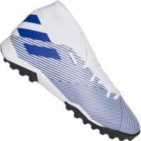adidas Nemeziz 19.3 TF Herren Multinocken Fußballschuhe EG7228