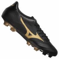 Mizuno Rebula 2 V2 Speed FG Men Football Boots P1GA1872-50