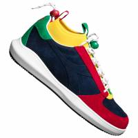 Diadora x LC23 B.Elite Sailing Profondo Sneaker 201.174777-60065