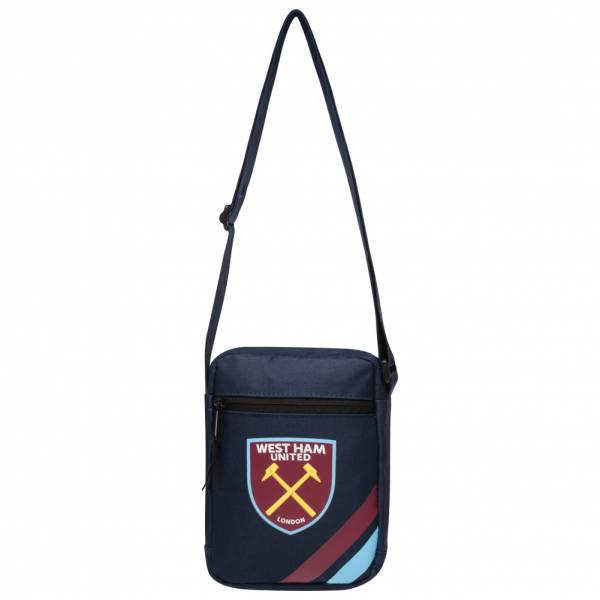West Ham United supporter Sac à bandoulière SF060WH