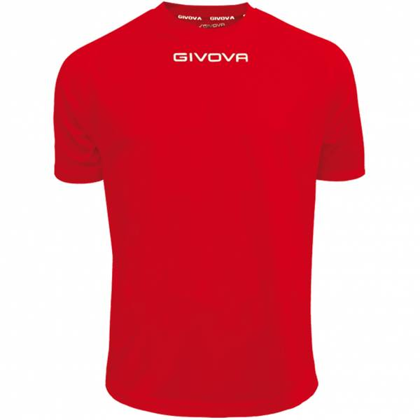 Givova One Trainingsshirt MAC01-0012