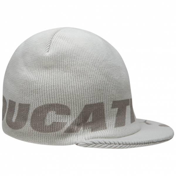 PUMA Ducati Knitted Mütze mit Haube 549841-01