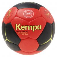 Kempa Spectrum Synergy Plus Handball 200187901