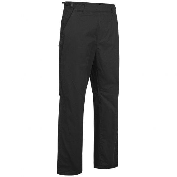 Nike Herren Convertible Pant Stealth Hose 285849-010