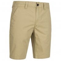 Timberland Squam Lake Twill Herren Shorts A1EH3-262