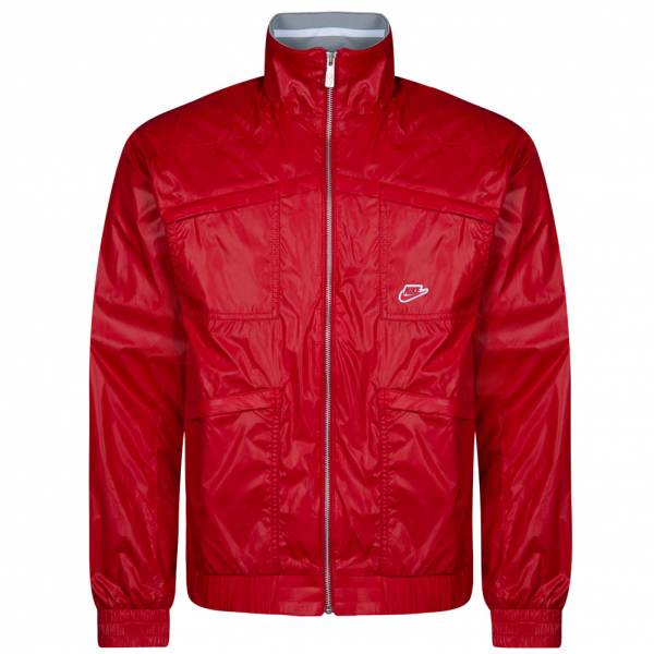 Nike Herren Light Weight Jacke 287694-648