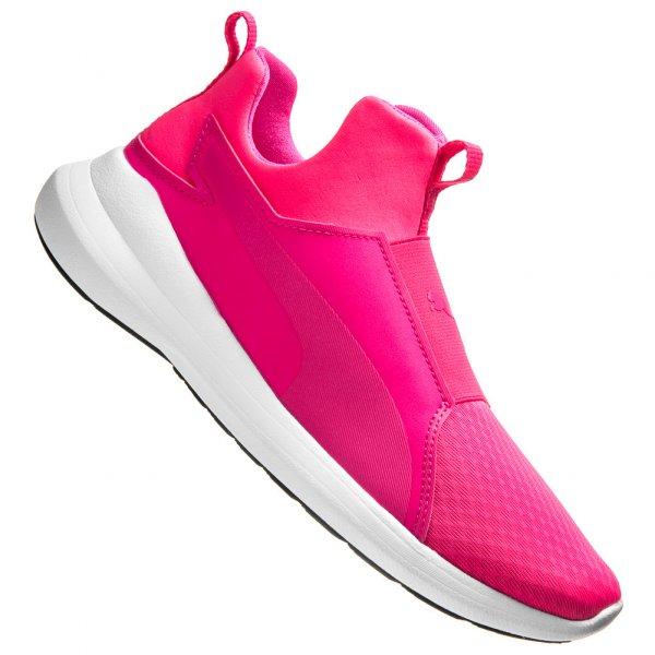 PUMA Rebel Mid Women Sneaker Damen 364539-03