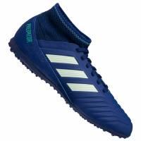 adidas Predator Tango 18.3 TF Kinder Fußballschuhe CP9042