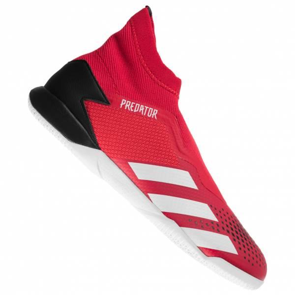 adidas Predator 20.3 Indoor Herren Hallen Fußballschuhe EE9572