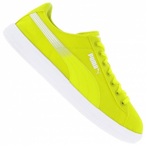 PUMA Archive Lite Low Mesh Fade Heren Sneaker 362164-03