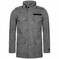 Nike Sportswear M-65 Herren Storm-Fit Jacke 439339-032