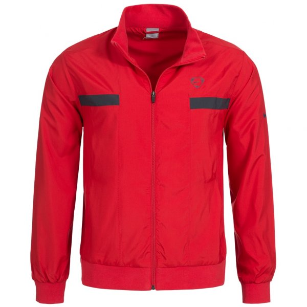 Nike Herren Woven Sport Jacke 326585-611