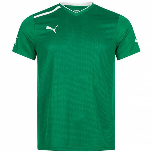 PUMA PowerCat 1.12 Heren Trainingsshirt 652929-25