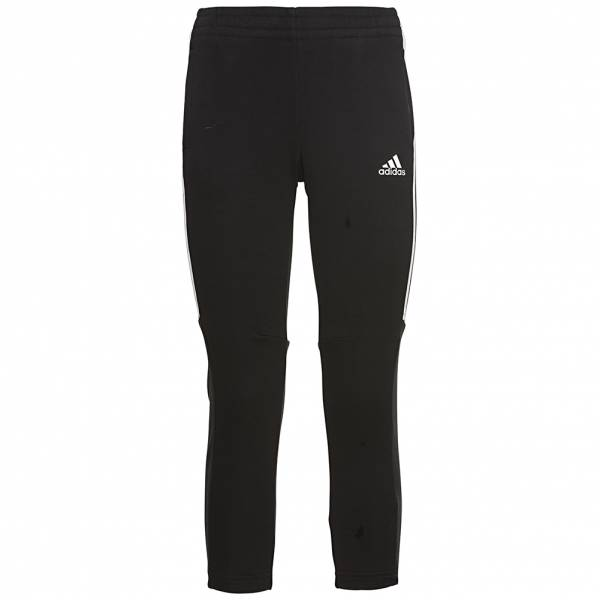 adidas Must Haves 3 Strips Tiro Enfants Pantalon de survêtement DV0792