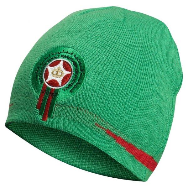 Marokko PUMA Herren Wintermütze Beanie 736922-16