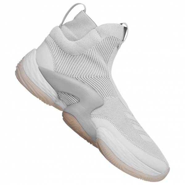 adidas N3XT L3V3L 2020 Herren Basketballschuhe FU7304