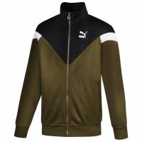 PUMA Iconic MCS Men Track Jacket 597419-48