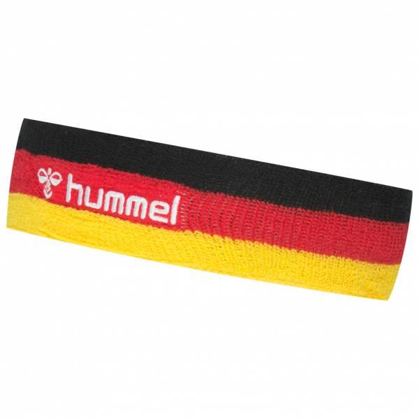 Deutschland hummel Stirnband 205826-2168