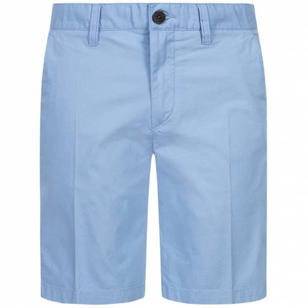Timberland Squam Lake Poplin Herren Chino Shorts A2985-J70