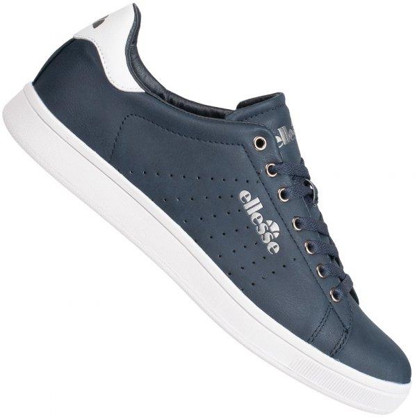 Ellesse Wills Herren Sneaker EL624410 25