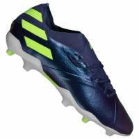 adidas Nemeziz Messi 19.1 FG Enfants Chaussures de foot EG7218
