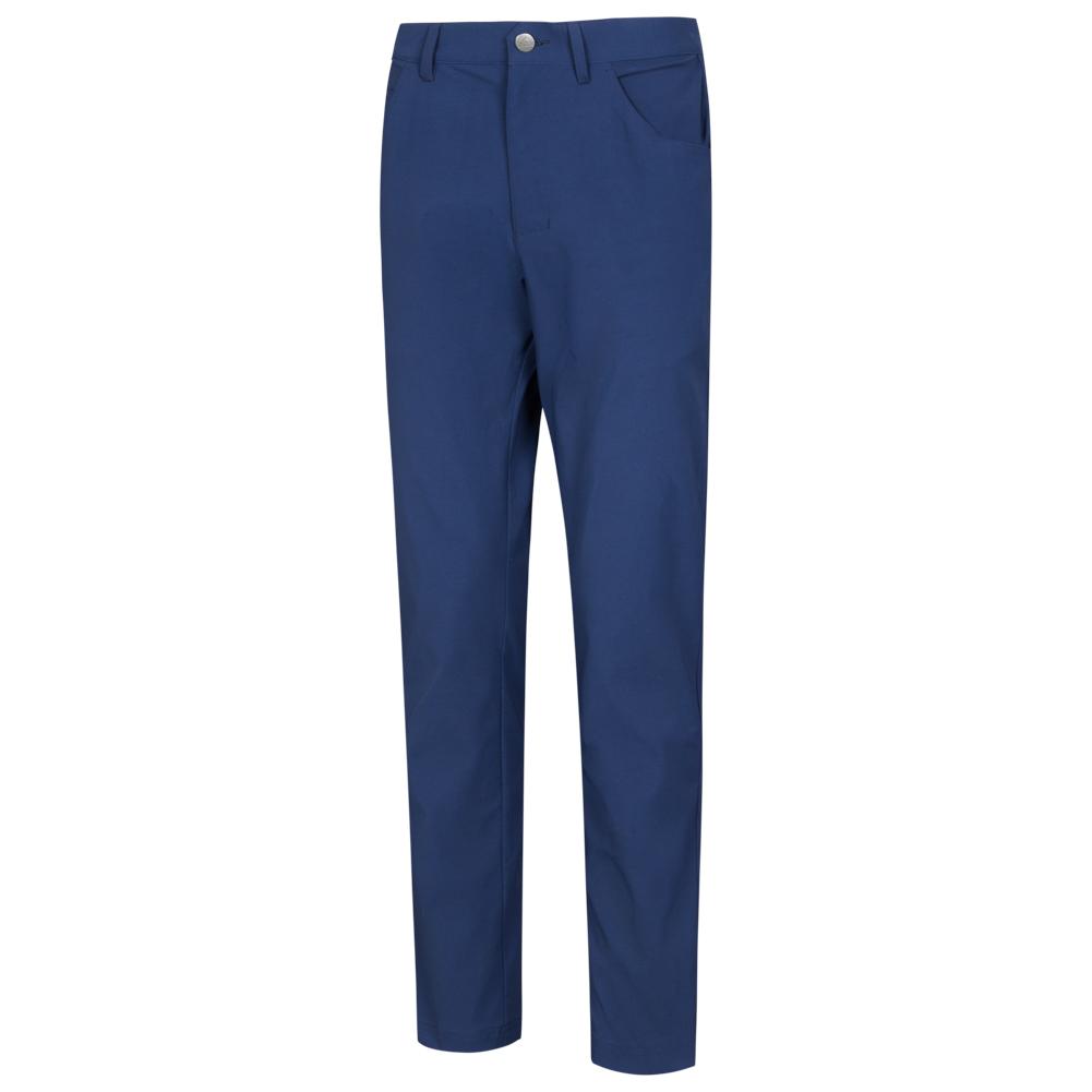 pantaloni adidas uomo slim