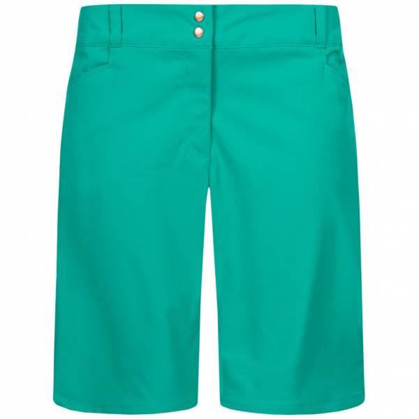 adidas Golf Essentials Damen Bermuda Shorts AE9649