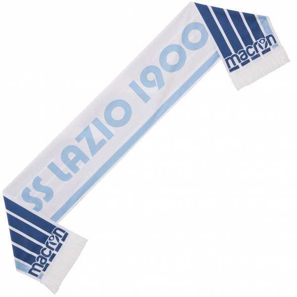 Lazio Rom macron Fan Schal 58025808