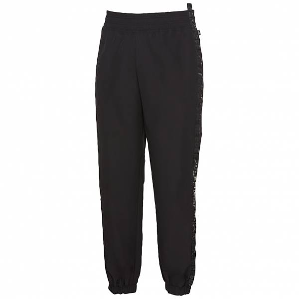 Reebok Meet You There Woven Pants Damen Hose EC2391