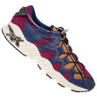 Buty sportowe ASICS Tiger GEL-MAY 1193A042-600