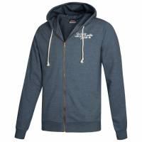 Kappa Authentic Pescatori Full Zip Sweatshirt  30202E0T96
