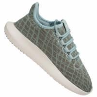adidas Originals Tubular Shadow Damen Sneaker BY9737