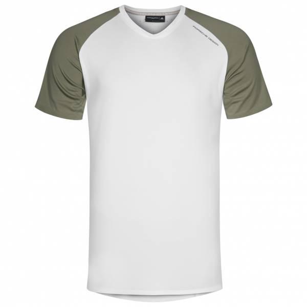 adidas Porsche Design Sport Chill Tee Mens T-Shirt S97892 ... 557d58587