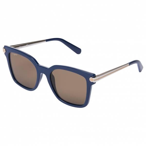 Salvatore Ferragamo Women Sunglasses SF832S-414