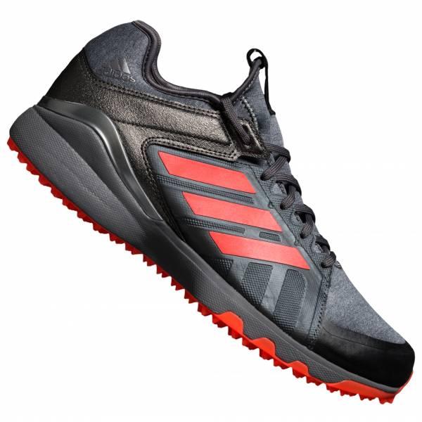 adidas Hockey Lux 1.9S Men field hockey shoes AC8770