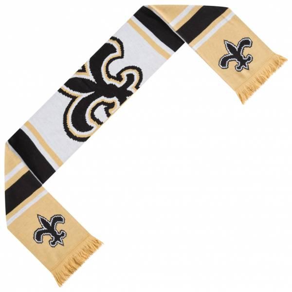 New Orlean Saints NFL Colour Rush Fan Schal SCFNFCLRSHNS