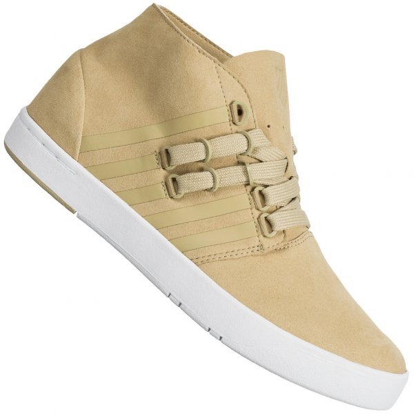 K-Swiss Chukka Herren Sneaker DR Cinch 03757-234