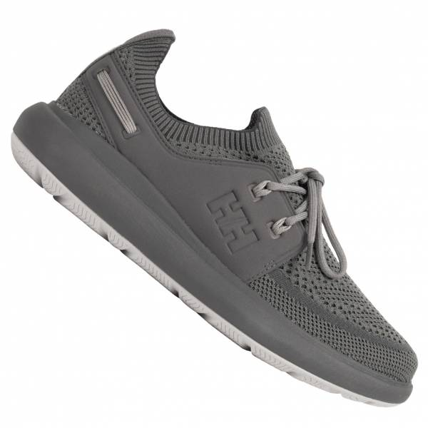 Helly Hansen Spright One Hommes Sneakers 11488-964
