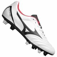 Mizuno Monarcida NEO Select FG/SG Herren Fußballschuhe P1GC1925-09