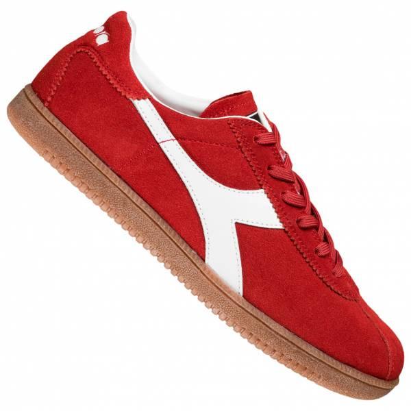 Diadora Tokyo Leder Sneaker 501.172302-C4248