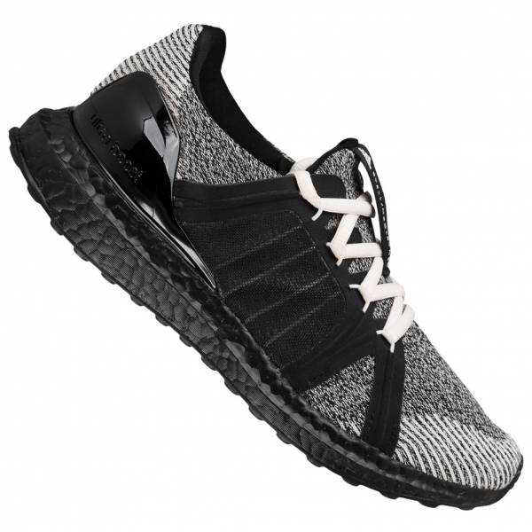 adidas Ultra Boost Womens Running Shoes Fitness Shoes