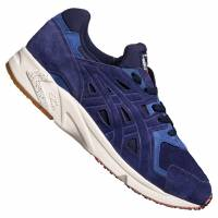 ASICS Tiger GEL-DS Trainer OG Men Sneakers HL7A3-5858
