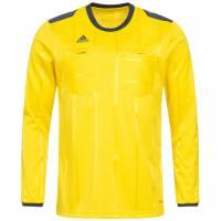adidas UEFA Champions League Schiedsrichter Trikot AH9818